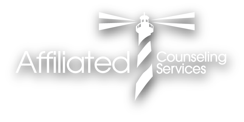 Affiliated Counseling Services Logo